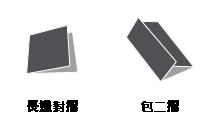 A3跟G3K摺紙選擇.png